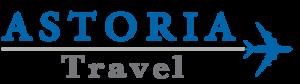 Astoria Travel in Athens – Astoria Τουριστικό Γραφείο Αθήνα