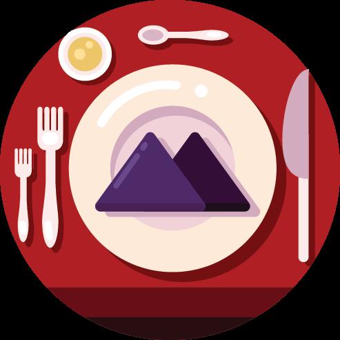Εστιατόρια & Ταβέρνες
